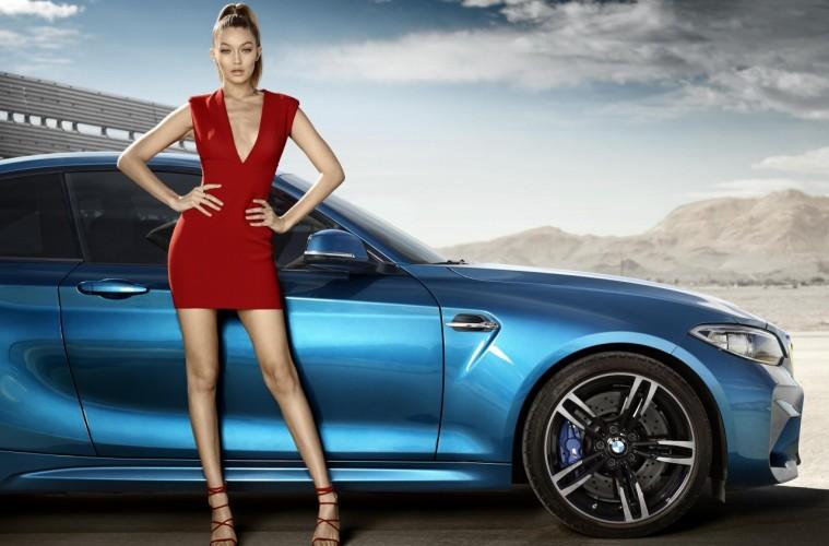 GIGI-BMW-HADID