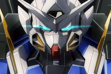Gundam-00-mobile-suit-gundam-00-20740668-1680-1050