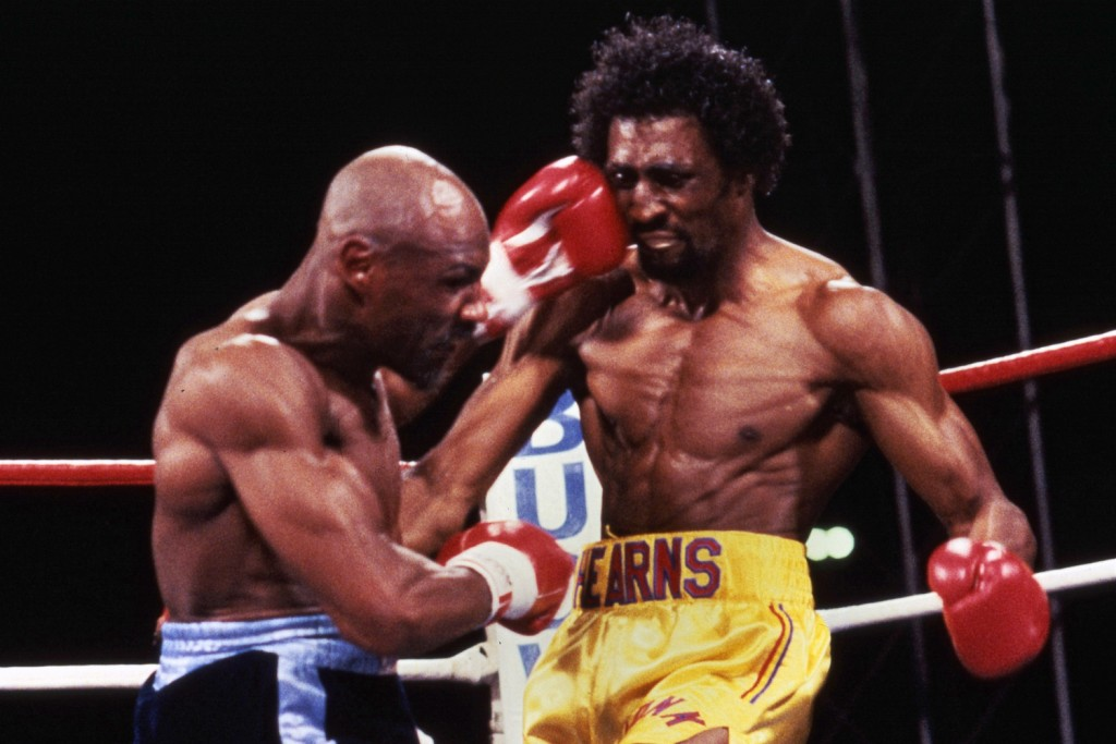 Hagler_v_Hearns_2