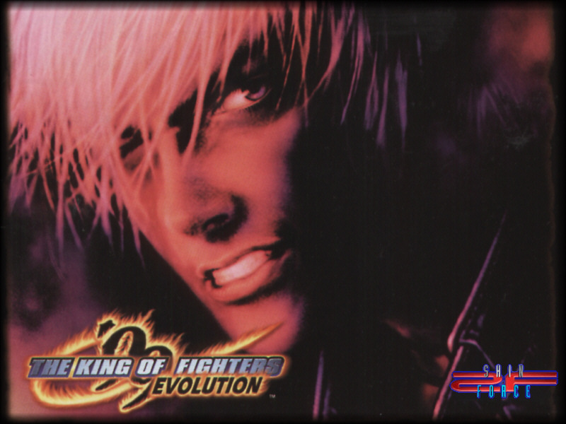 KOF-99-evolution-the-king-of-fighters-13360257-800-600