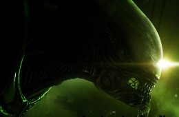 alien_isolation_game-1920x1080 (2)
