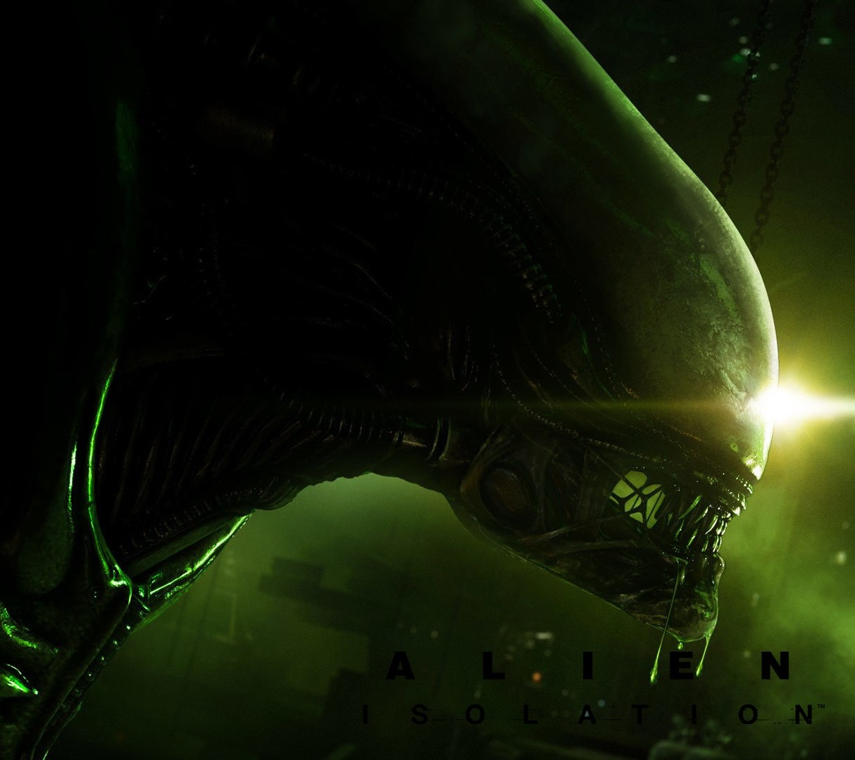 alien_isolation_game-1920x1080 (2)