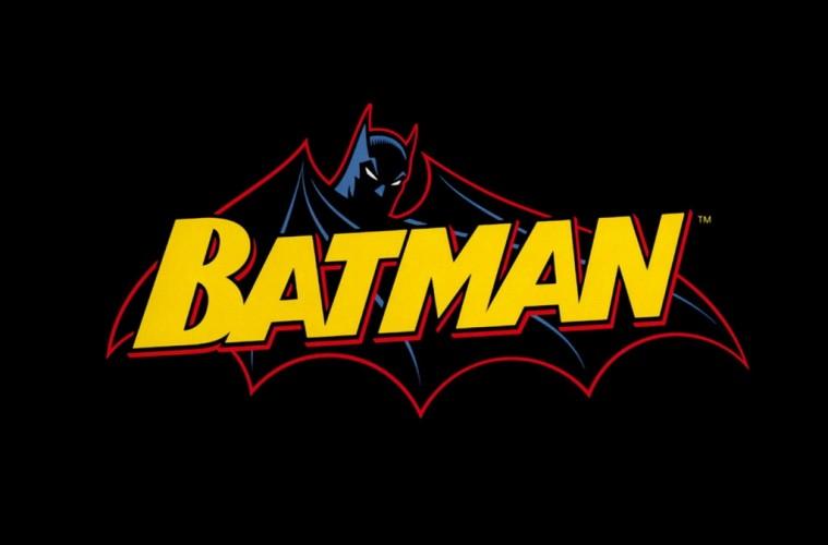 batman_logo_hd_wallpapers (8)