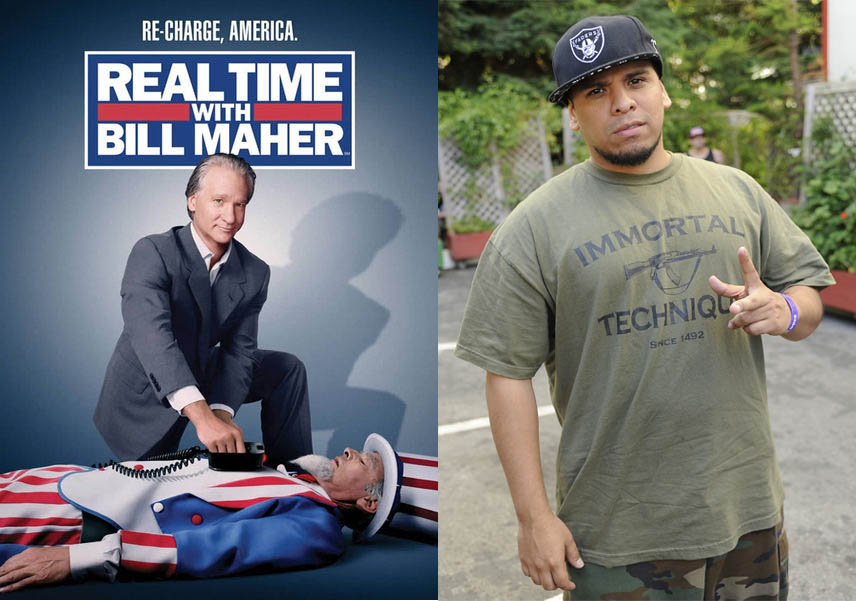 billmaher-immortaltech