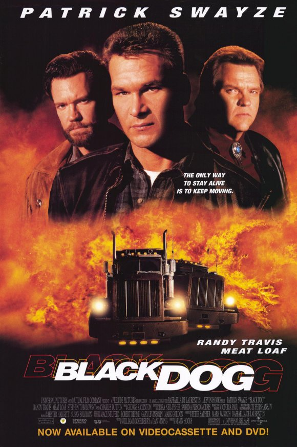 black-dog-movie-poster-1998-1020257252
