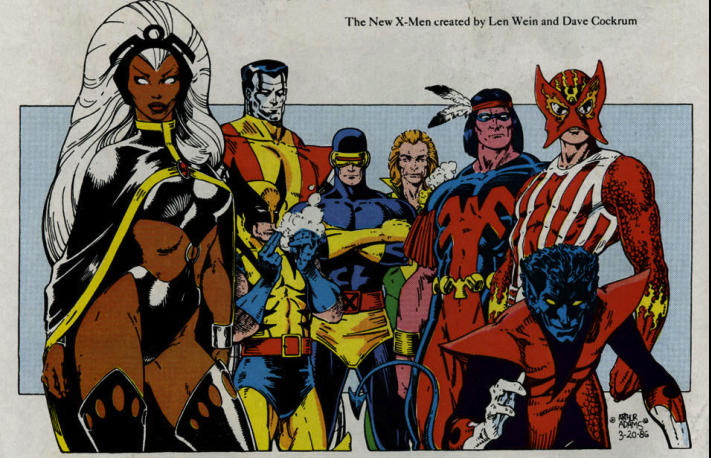 classic-giant-size-x-men-team