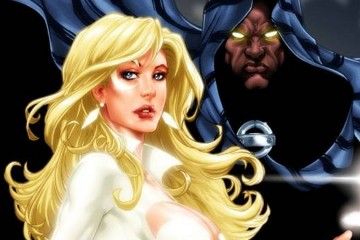 cloak-and-dagger-tv-series