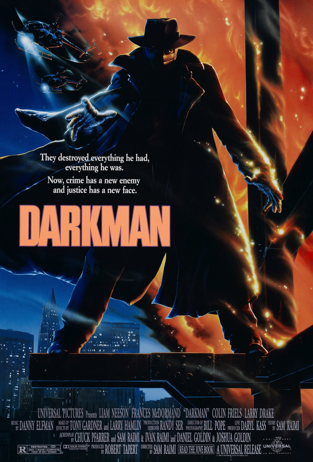 darkman-movie-poster