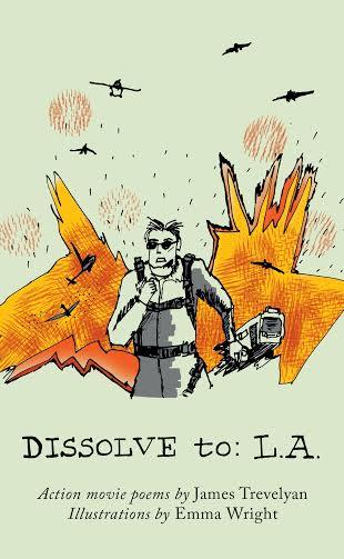 Dissolve To LA