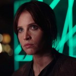 felicity-jones-star-wars-rogue-one-pic-88
