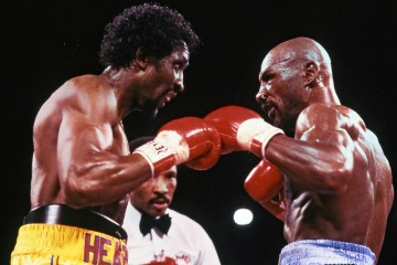 hagler_hearns_blog