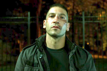 jon-bernthal-punisher-daredevil-netflix
