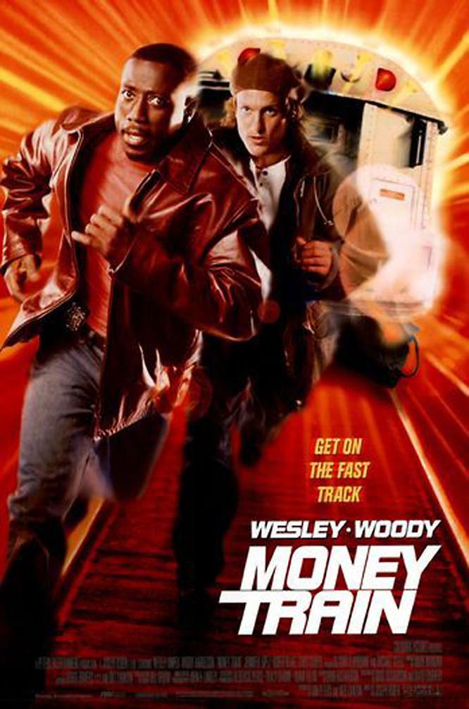 moneytrain-poster