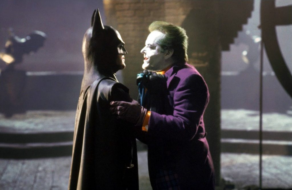 4223383-batman-1989-batman-confronts-the-joker