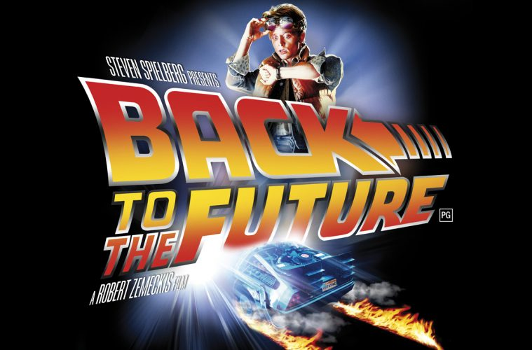 687883034_4329839866001_back-to-the-future--1-