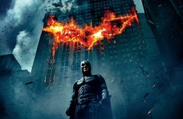 BatmanDarkKnightWallpaper1024 (2)