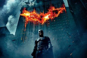 BatmanDarkKnightWallpaper1024 (2)