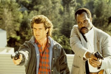 Lethal Weapon 1280x854