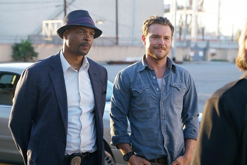 Lethal-Weapon-FOX-Image