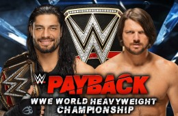 Payback AAGG Banner