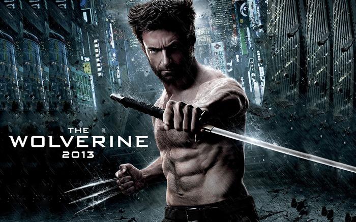 The_Wolverine_2013_Movie_HD_Desktop_Wallpaper_medium