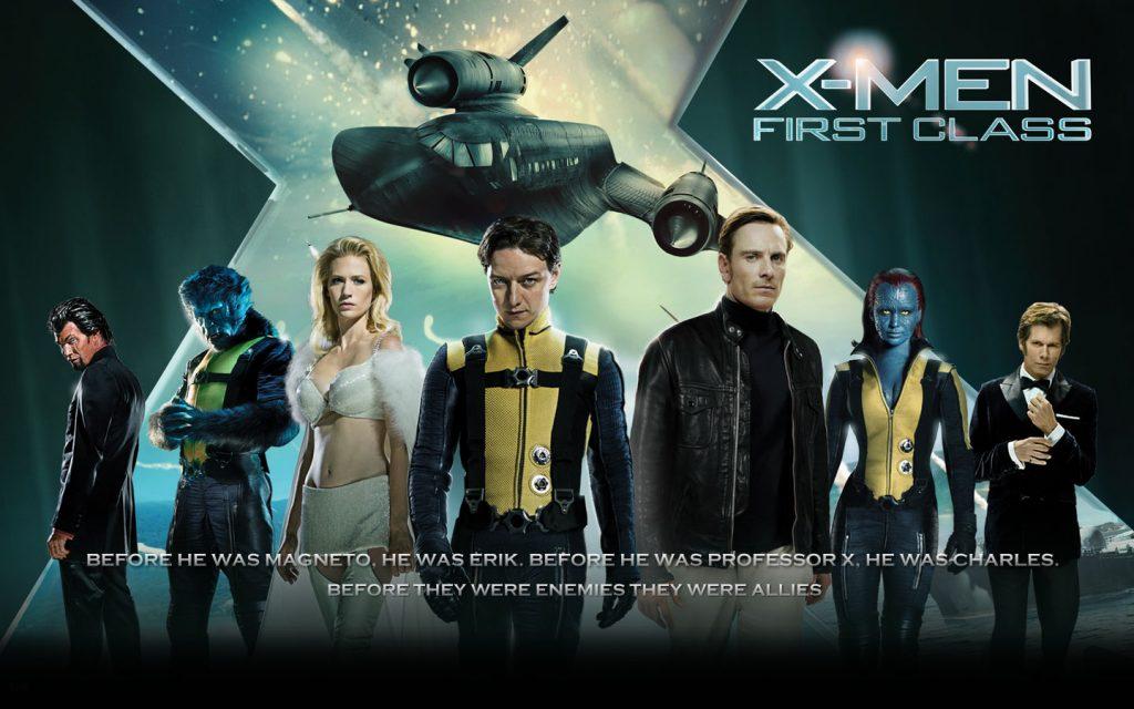 X-Men-First-Class-Widescreen-Wallpaper-01