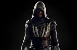 assassins-creed (2)