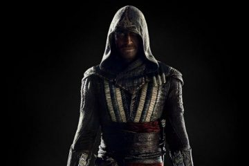 assassins-creed (2)