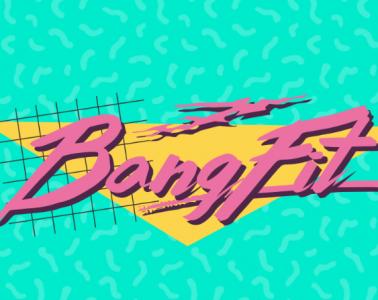 bang fit 2