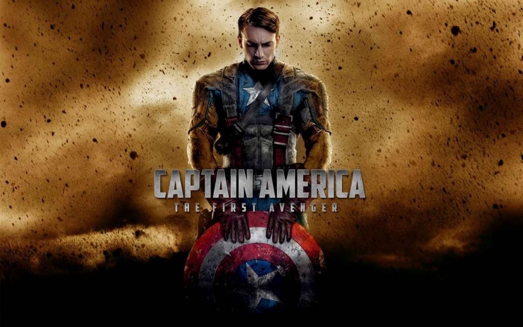 captain-america-the-first-avenger-1680x1050-photogalore.blogspot.com-