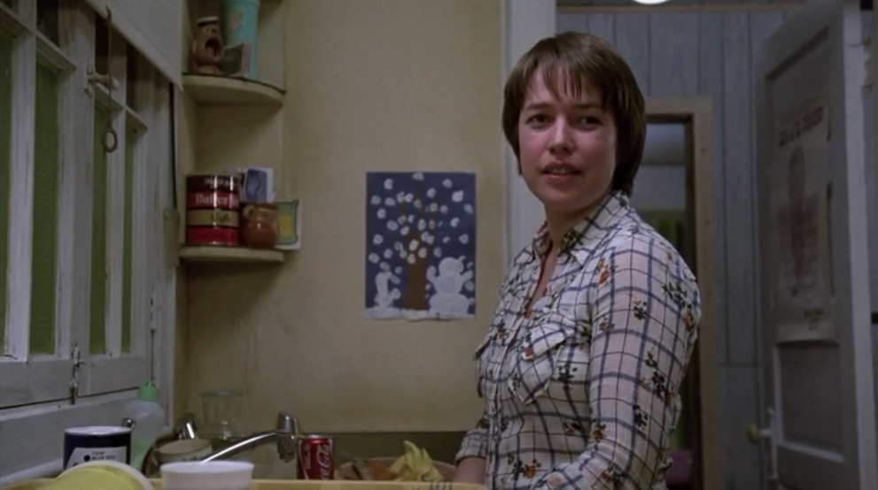 kathy-bates-straight-time