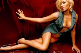 kristanna-loken-wallpapers-wallpaper-ed07d427ef1eb868b42a52d71ebf85f3-large-244467