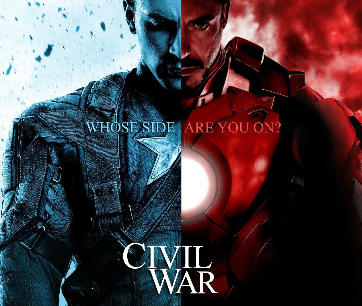 marvel-civil-war-e1430853891856