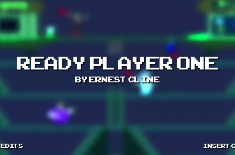 ready-player-one (1)