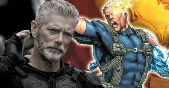 stephen-lang-cable
