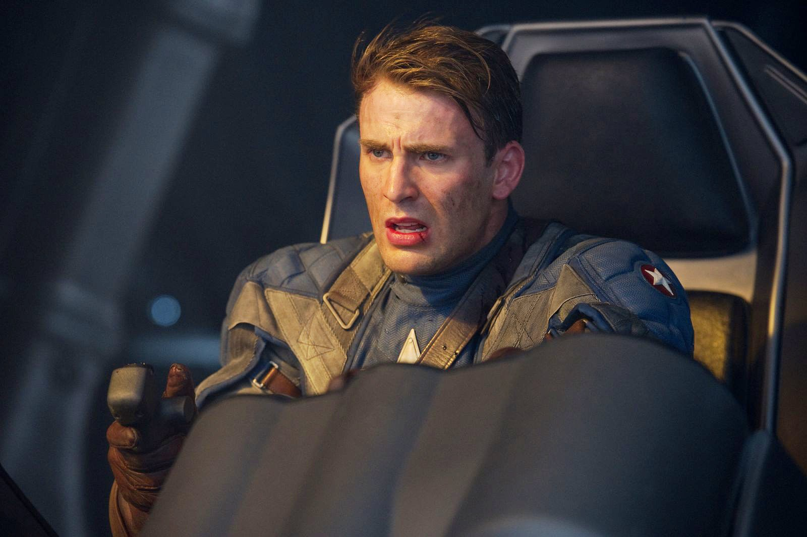 the-first-avenger-pic01