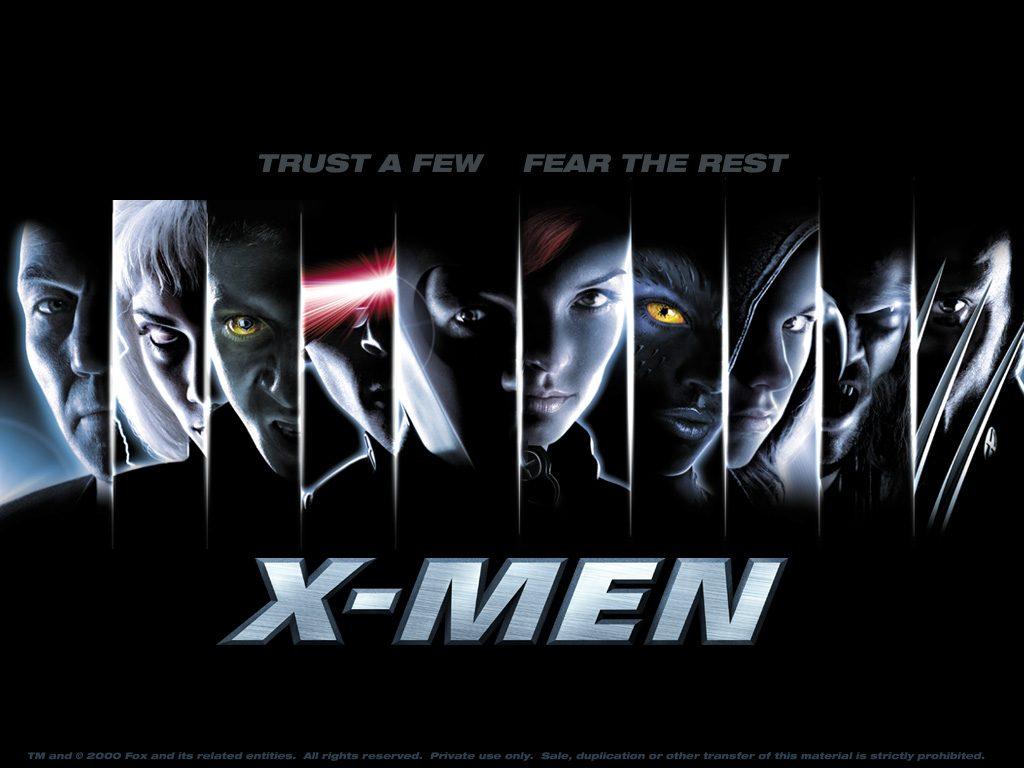 x-Men-FI