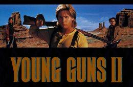 young-guns-ii-55eef06d5c227