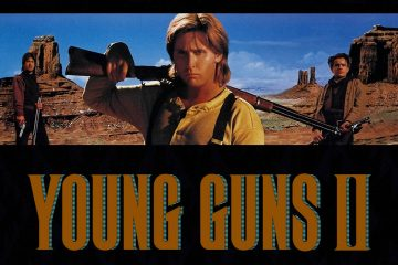 young-guns-ii-55eef06d5c227