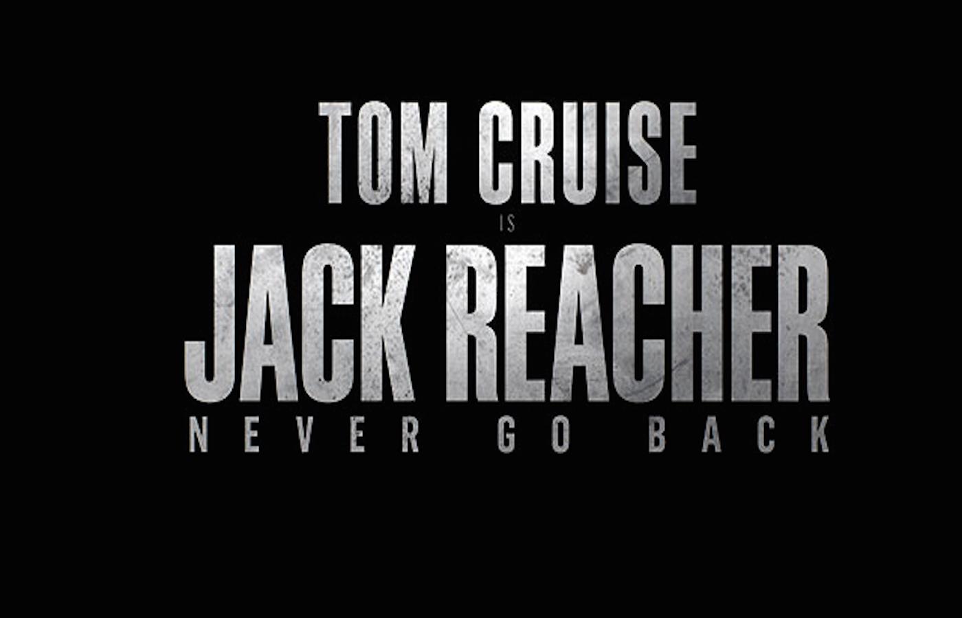Online 2016 Movie Jack Reacher: Never Go Back Watch Full HD