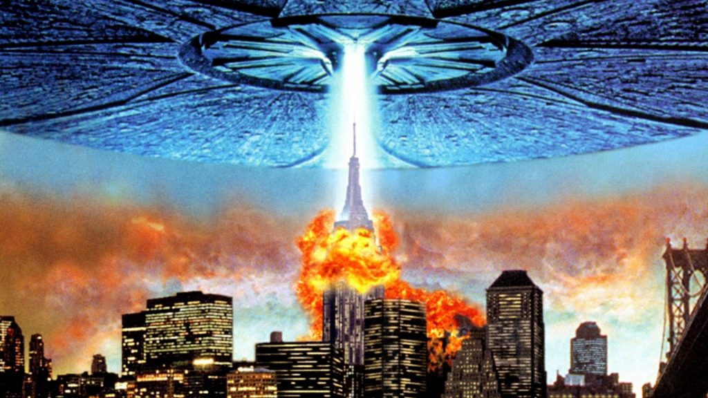 6936519-independence-day-movie