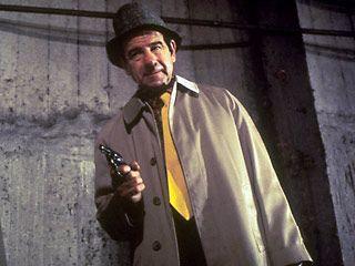Charlie Varrick gun