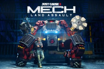Just-Cause-3-Mech-Land-Assault