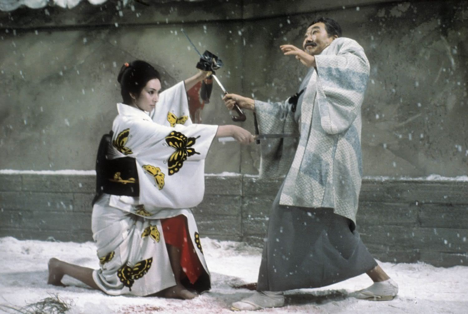 Lady-Snowblood-Complete-bluray