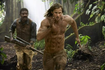Legend-of-Tarzan-Still