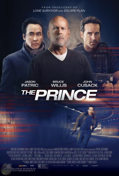 The_Prince_3