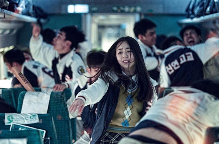Train-to-Busan-2016-Yeon-Sang-ho-07