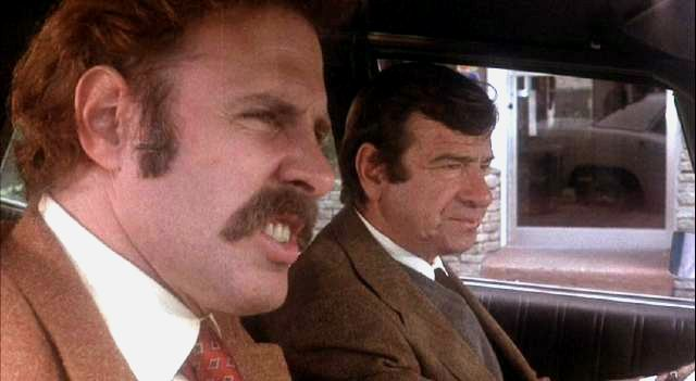 bruce dern the laughing policeman