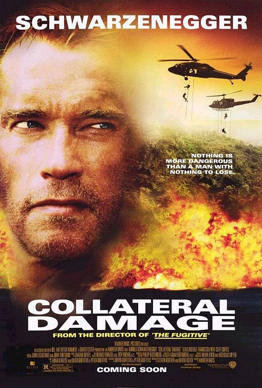 collateral_damage_ver2