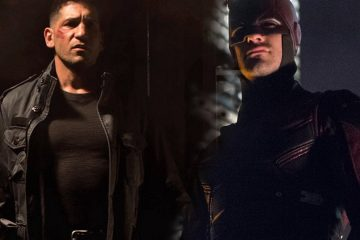 daredevil-vs-punisher-season-2